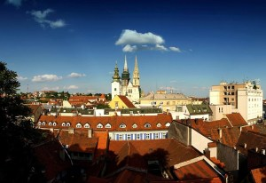Croatian corporate governance code
