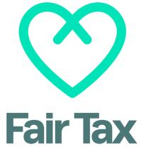 FTSE 50 companies tax strategy