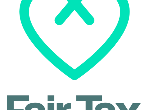 FTSE 50 tax strategy