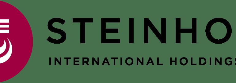 Steinhoff accounting irregularities