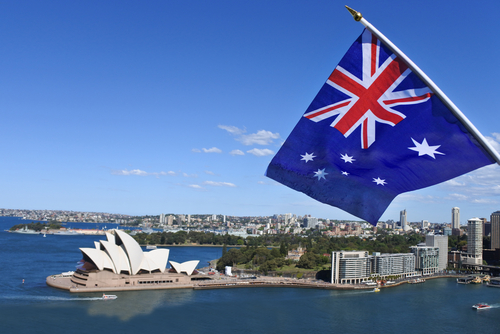 Regulatory round up: Australia toughens up banking regulation