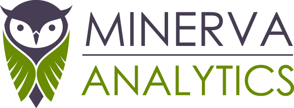 Manifest becomes Minerva