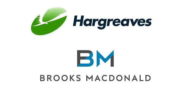GovernanceWatch: Hargreaves Services, Brooks MacDonald
