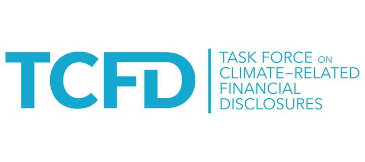 TCFD Climate Disclosures