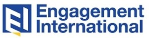 Engagement International