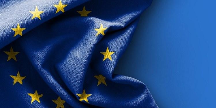 ESMA pulls back from ESG legislation for rating agency methodology