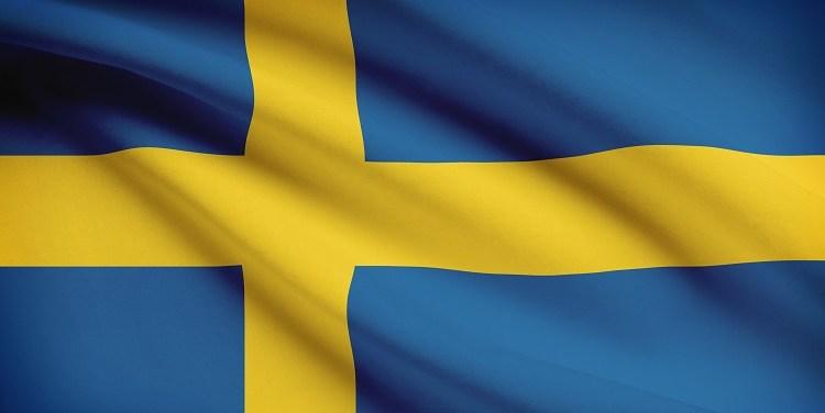 Swedish Governance Code