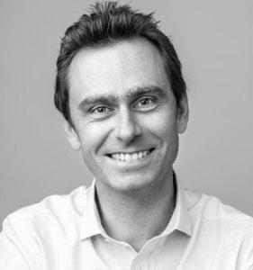 Timo Pfeiffer