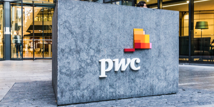 SEC fines PwC over reporting and independence