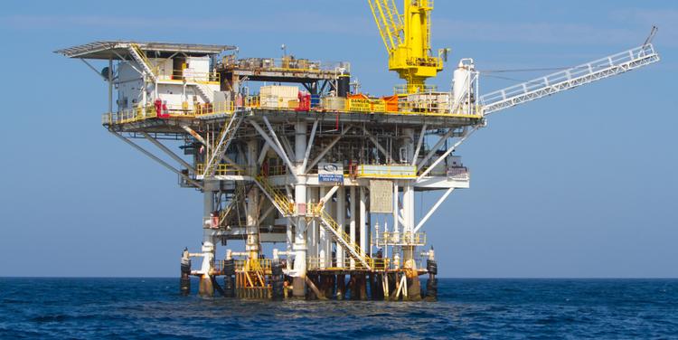 Equinor oil giant