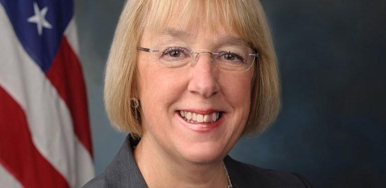 Senators demand breathing space for US investors on ESG restriction