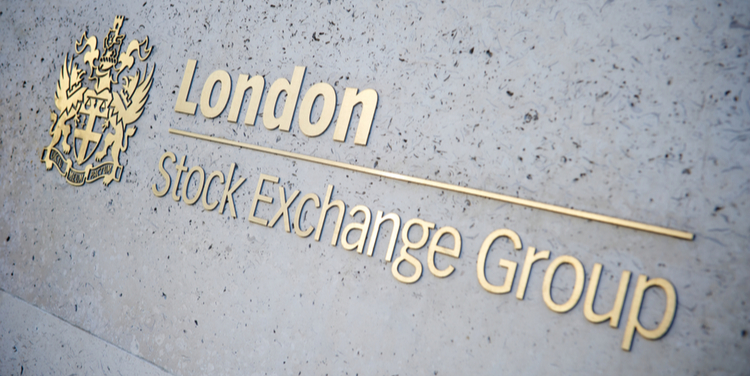 London-listed companies need to start their net-zero journey
