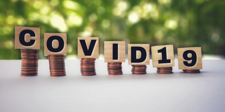 Edelman: ESG key to rebuilding investor trust post Covid-19