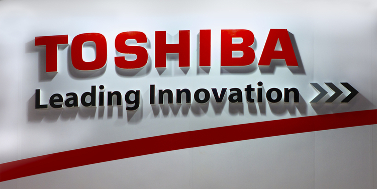 Toshiba finds no evidence of pressuring Harvard over AGM vote