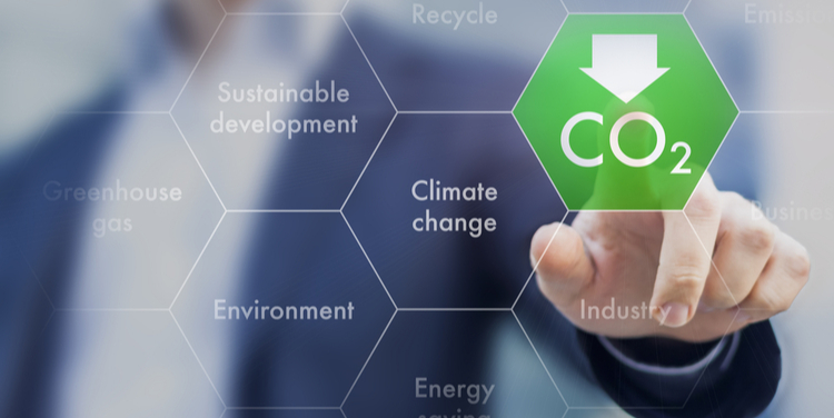 SEC reviewing decade-old climate disclosure rules