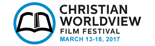 Christian Worldview Film Festival