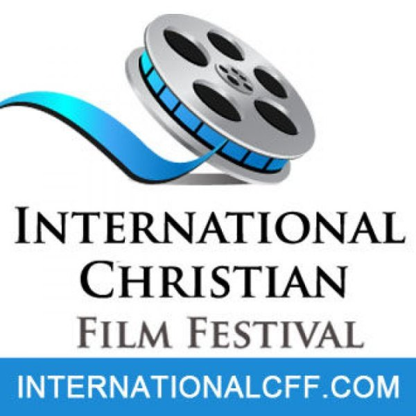 International Christian Film Festival
