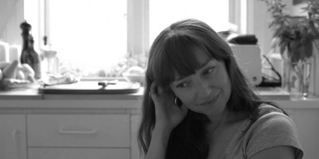 Andrea Bræin Hovig i «Det er meg du vil ha» (2014)