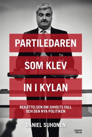 Partiledaren-som-klev-in-i-kylan-689x1024