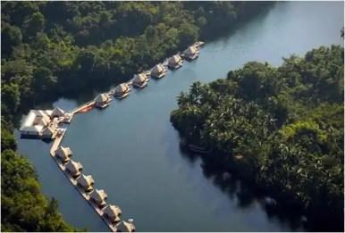 4-rivers-eco-lodge-2