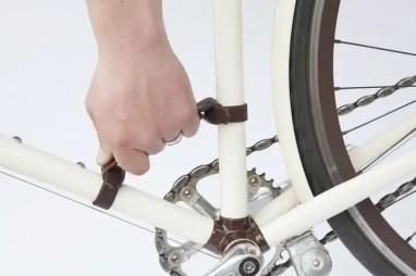 Bicycle Frame Handle (5)