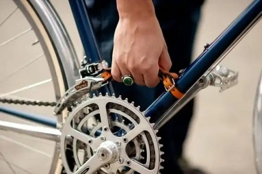 Bicycle Frame Handle (6)
