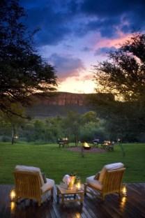 Marataba-Lodge-South-Africa-2