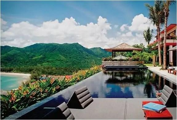andara-resort-phuket-1