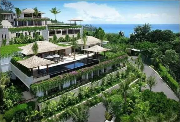 andara-resort-phuket-5