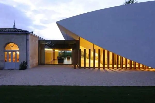 chateau-cheval-blanc-winery-1