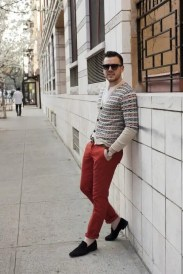 colorful-knits-for-spring-1