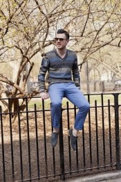 colorful-knits-for-spring-7