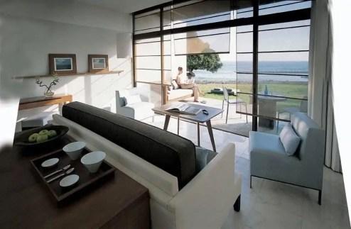 het-almyra-hotel-in-cyprus-10