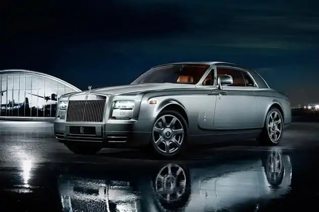2013rollsroycephantomcoupeaviatorcollection-1