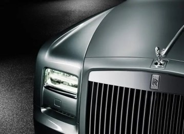 2013rollsroycephantomcoupeaviatorcollection-3