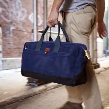 best-made-gear-bag-3