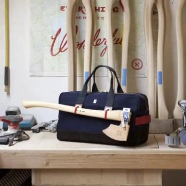 best-made-gear-bag-4