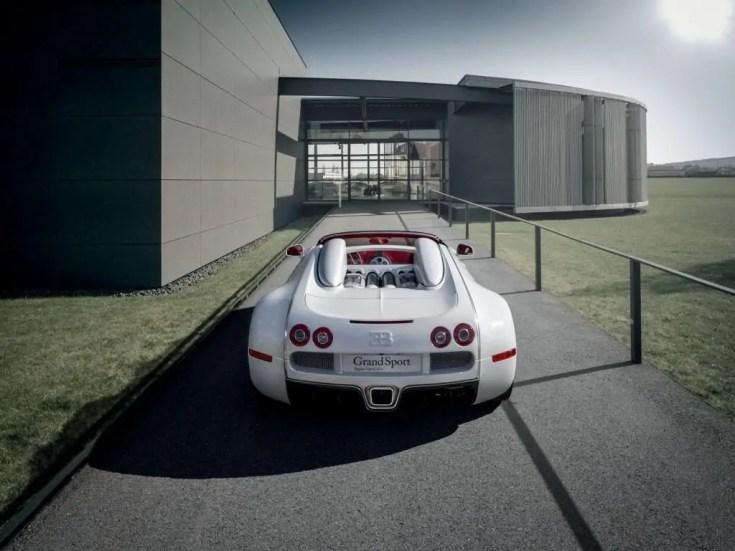 bugatti-veyron-grand-sport-wei-long-edition-3