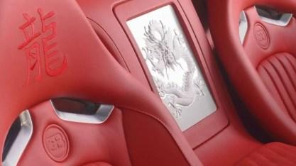 bugatti-veyron-grand-sport-wei-long-edition-5