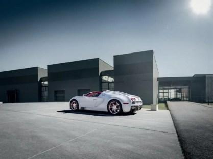 bugatti-veyron-grand-sport-wei-long-edition-6
