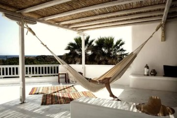 san-giorgio-hotel-in-mykonos-5