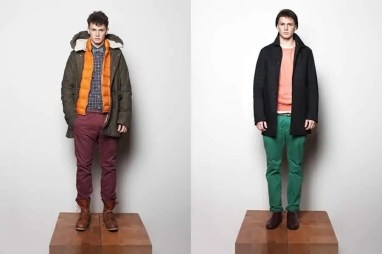 scotchsodaherfstwinter2012lookbook-4