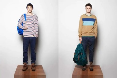 scotchsodaherfstwinter2012lookbook-5