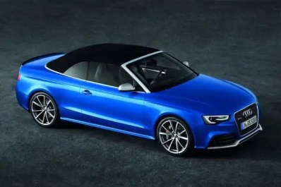 2013audirs5cabriolet-6