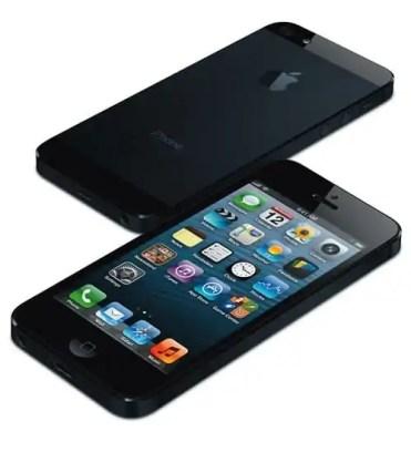 appleiphone5-2
