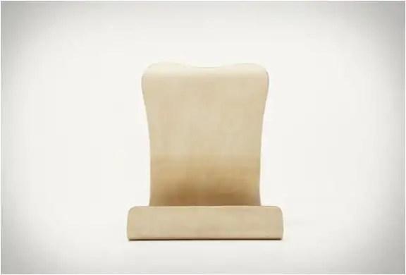desktopchair-4