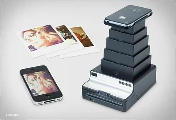 druk-iphone-fotos-af-als-polaroid-1