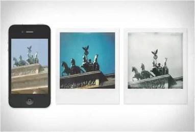 druk-iphone-fotos-af-als-polaroid-2