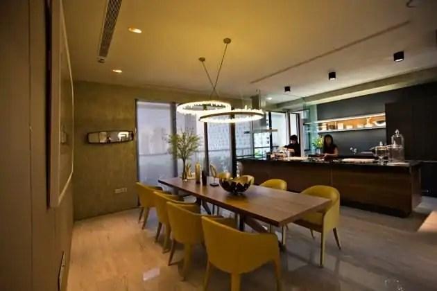 hamilton-scotts-singapore-9