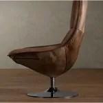 Hopper Bucket Chair - Manify.nl
